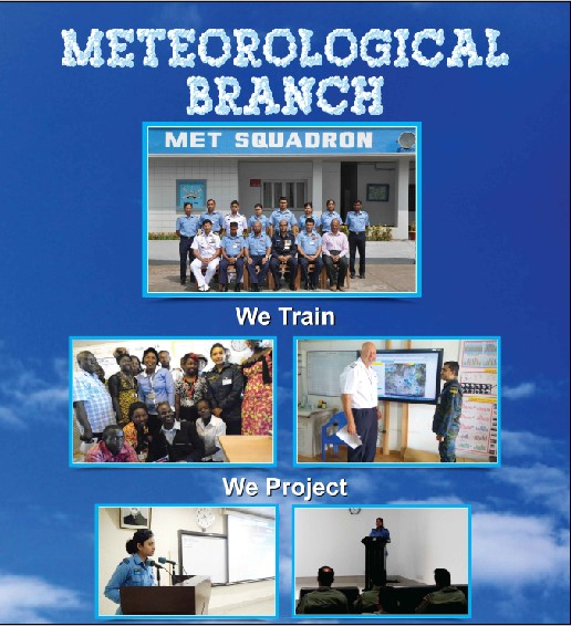 MET Poster